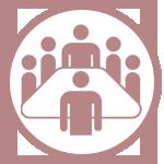 osopadec-community-icon