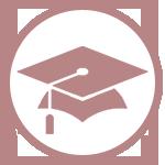 osopadec-educational-icon