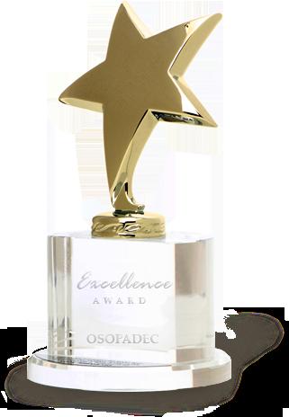 osopadec_award