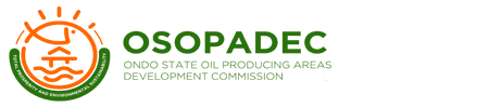 osopadec-logo